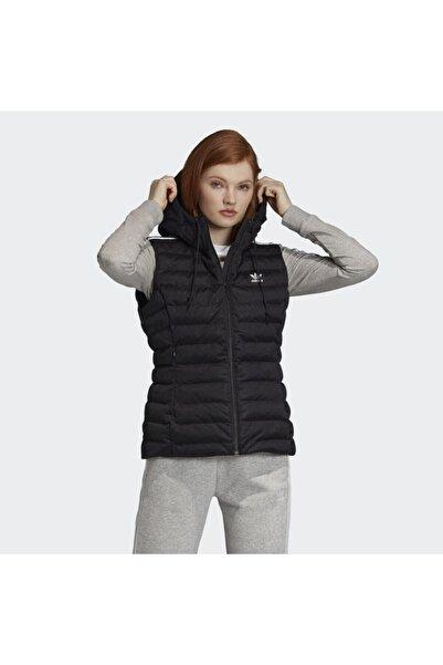 adidas Slım Vest
