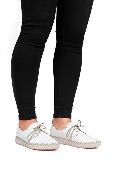BUENO Shoes Kadın Spor 20wq0200