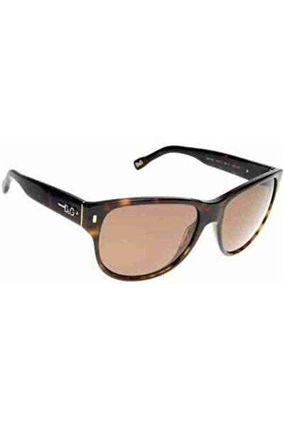 Dolce & Gabbana 3062 502/73 Unisex Güneş Gözlüğü