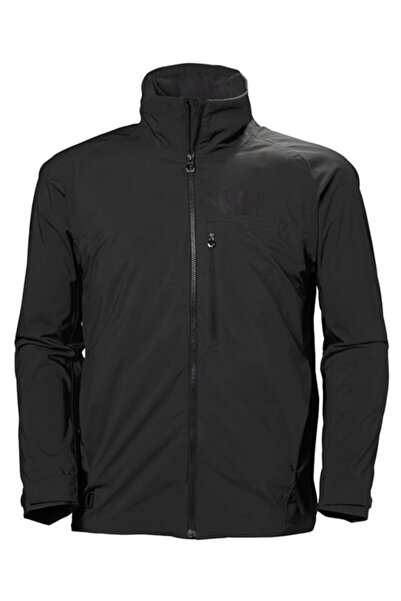 Helly Hansen Hh Hp Racıng Mıdlayer Jacket