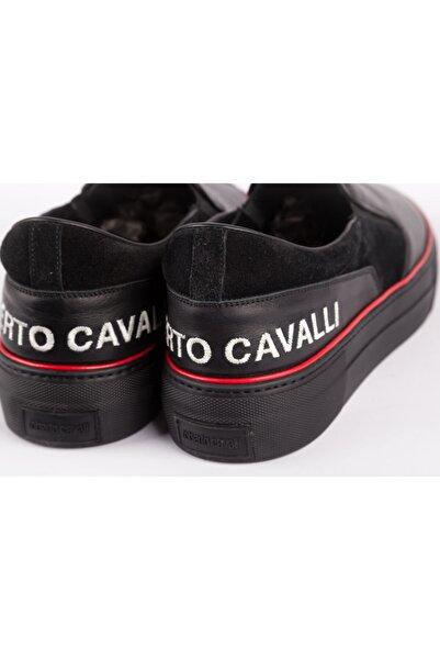 Roberto Cavalli Loafer