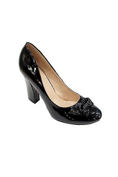 Vogue 0244 Platform Trend Fashion Kadın Ayakkabı