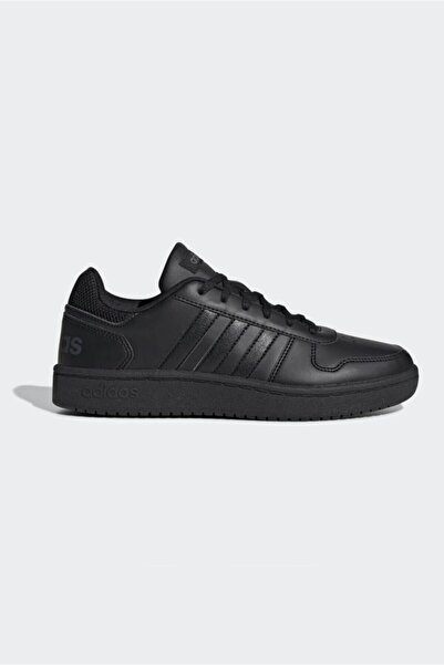 adidas Ee7897 Hoops 2.0 Kadın Spor Ayakkabı