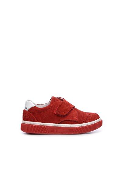 KEMAL TANCA Çocuk Derı Çocuk Ayakkabı Ayakkabı 407 2028 Cck 21-30 Y19