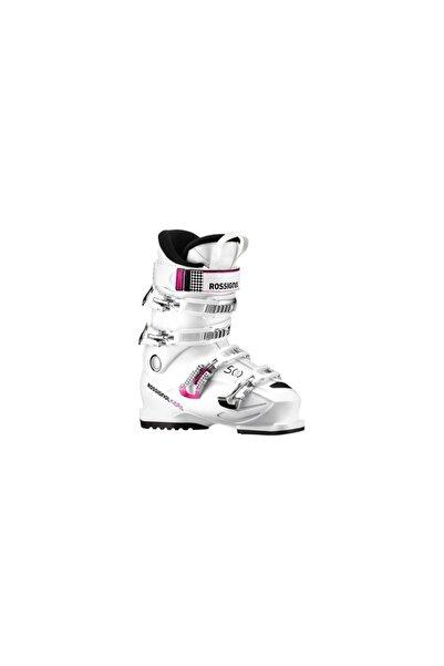 Rossignol Kiara 50 Kadın Kayak Ayakkabısı