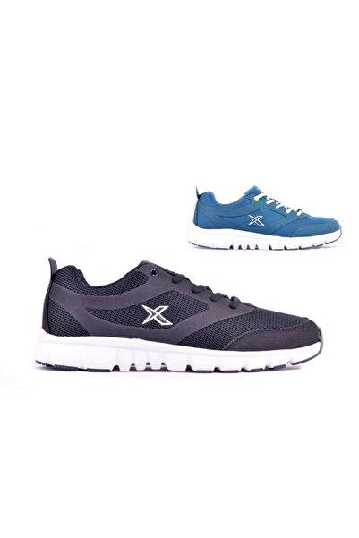Kinetix Almera Günlük Spor Ayakkabı