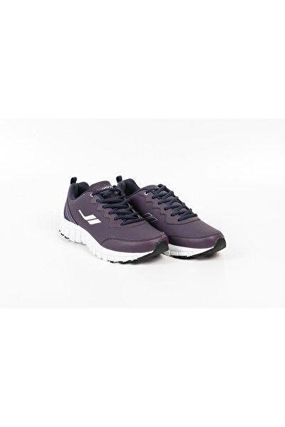 Lescon L-4105 Günlük Spor Ayakkabı