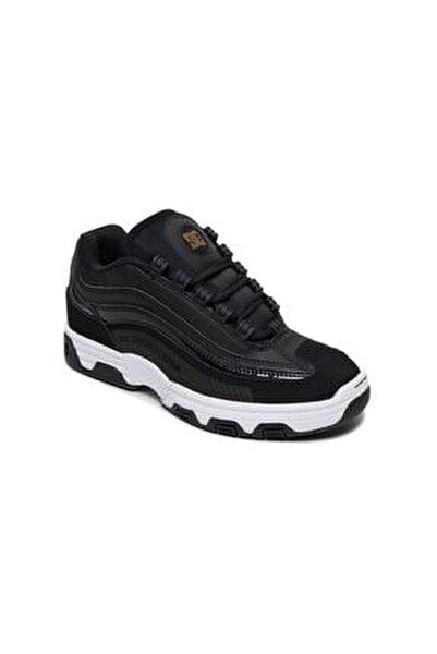 DC Yürüyüş Ayakkabısı