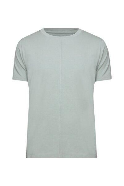 W Collection Yeşil Tshirt