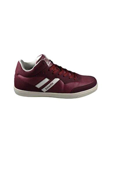 Kinetix Vıka Unısex Spor Ayakkabı