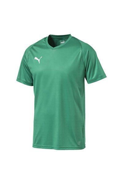 Puma Liga Jersey Core Erkek Forma