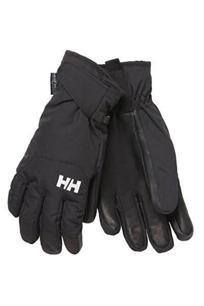 Helly Hansen Hh Swıft Ht Glove