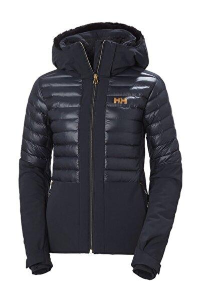 Helly Hansen Hh W Avantı Jacket