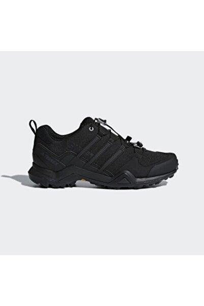adidas Cm7486 Terrex Swift R2 Outdoor Yürüyüş Ayakkabısı