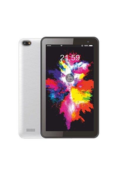 Concord Eba Ve Pubg Uyumlu +3g Sim Kartlı Andorid Tablet Pc Bilgisayar 2gb Ram 16gb Dahili Hafıza