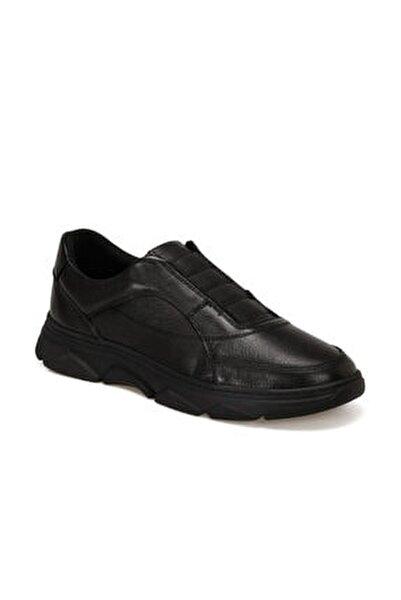 FLG1-X Siyah Erkek Günlük Ayakkabı 100573530