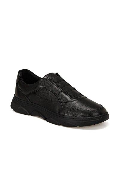 OXIDE Flg1-x Siyah Erkek Günlük Ayakkabı