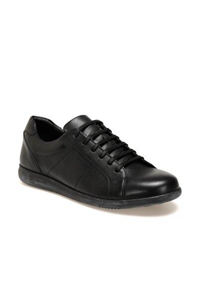 OXIDE Bs2 Siyah Erkek Ayakkabı