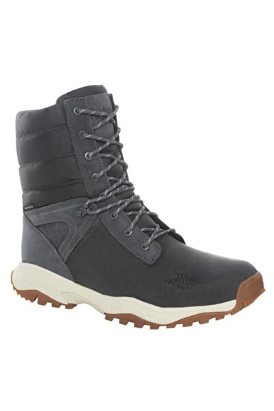 THE NORTH FACE Thermoball Erkek Bot Gri