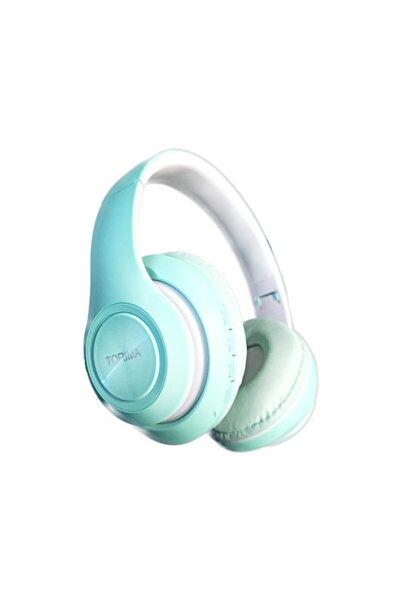 Torima P33 Bluetooth Kablosuz Stereo Kulaklık