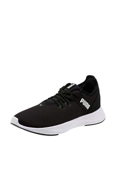 Puma RADIATE XT WN S Siyah Kadın Sneaker Ayakkabı 101119109