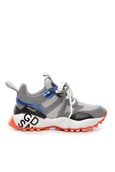 KEMAL TANCA Kadın Vegan Sneakers & Spor Ayakkabı 212 T305 Bn Ayk Y20