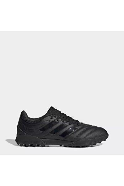 adidas Erkek Halı Saha Ayakkabı Copa 20.3 Tf G28532