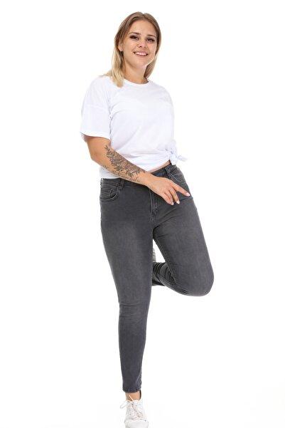 Big Free Vıolet 032-1 Jean