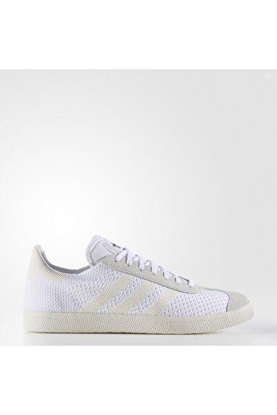 adidas Gazelle Primeknit Ayakkabı
