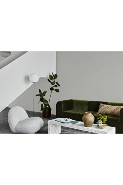 Jotun Platinum 9911 Fenomastic Güzel Evim Serisi Saf Ipek 1lt