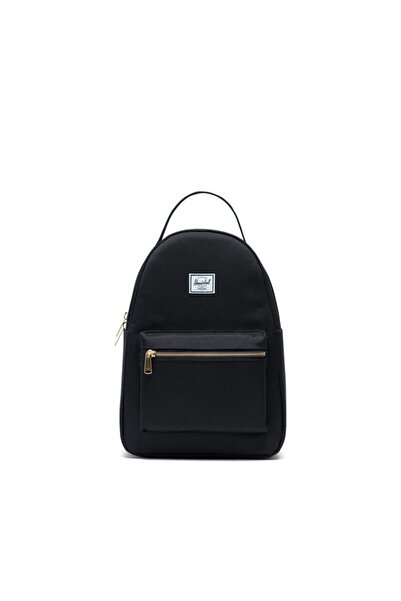 Herschel Supply Co. Nova Small Sırt Çantası 10502-00001-os