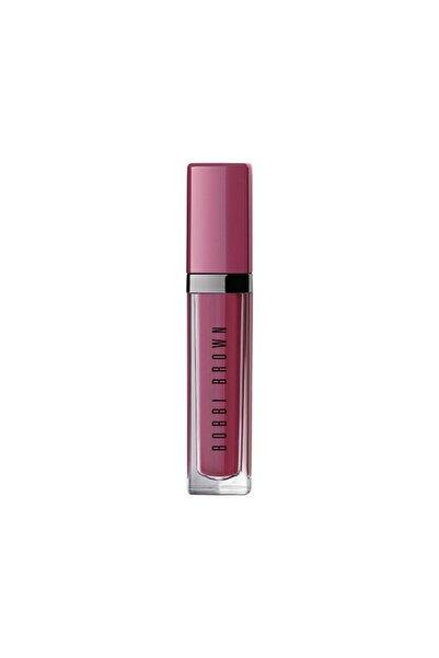 BOBBI BROWN Likit Ruj - Crushed Liquid Lip In A Jam 5 ml 716170214894