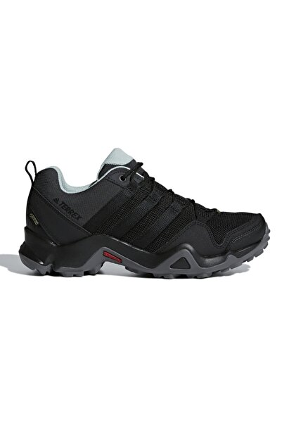 adidas Terrex Ax2r Gore-tex Kadın Spor Ayakkabı