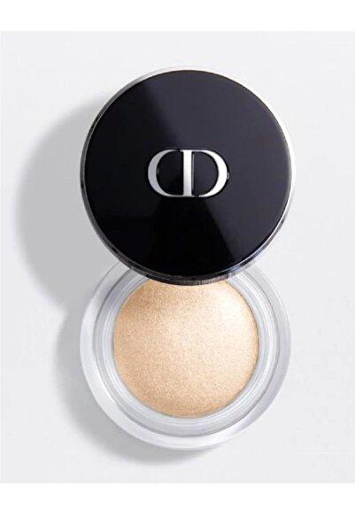 Dior Show Fusion Mono Eyeshadow 621 Mirror Göz Farı