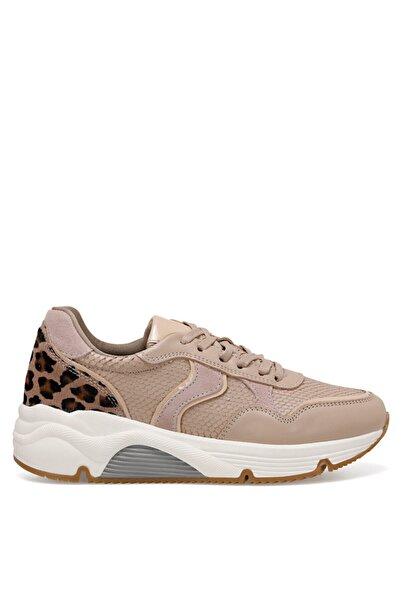 Nine West BELLA Pudra Kadın Sneaker Ayakkabı 100525944