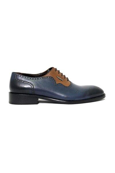 Cacharel Ayakkabı 8920