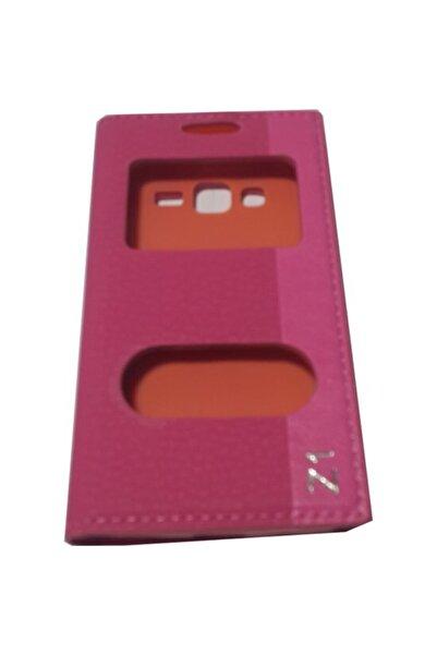 ZTE Nubia Z11 Telefon Kılıfı