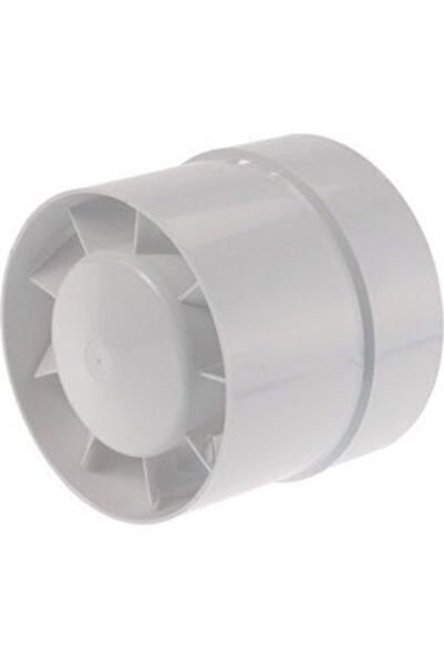 Aircol Aırcol Plastik Kanal Havalandırma Fanı 150 Mm