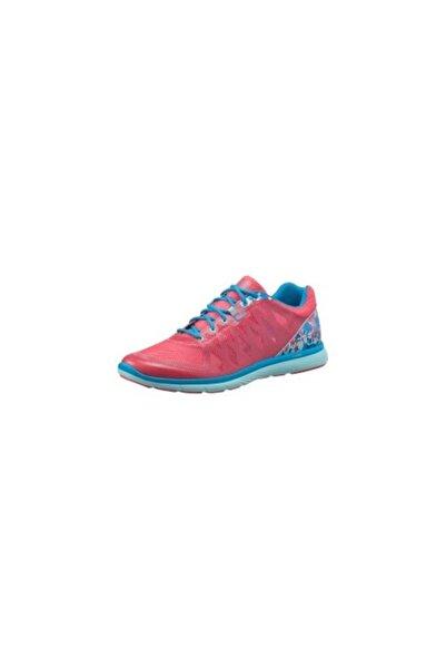 Helly Hansen Pink Yürüyüş Ayakkabısı