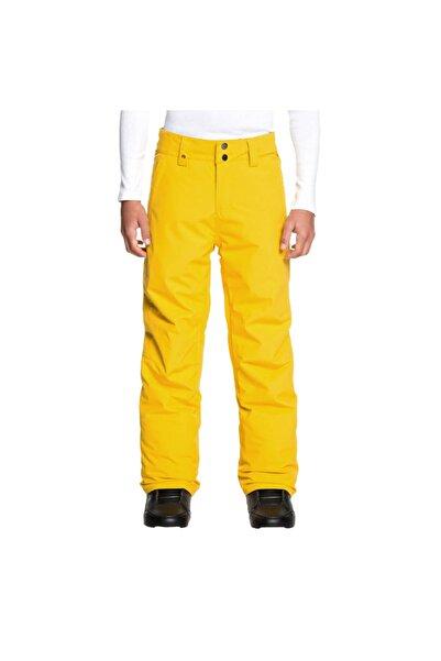 Quiksilver Quıksılver Estate Çocuk Snowboard Pantolonu