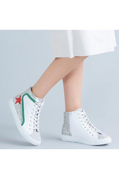 Desa Alanza Kadın Spor Ayakkabı