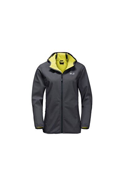 Jack Wolfskin Softshell Northern Point
