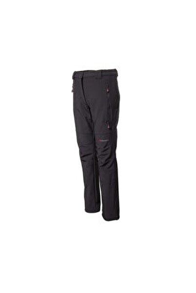 Outdoor Kadın Softshell Pantolon
