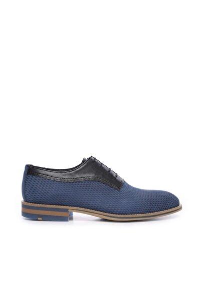 KEMAL TANCA Erkek Derı Casual Ayakkabı 16 B623 Erk Ayk