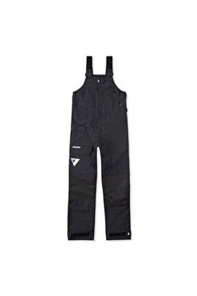 Musto Pantolon