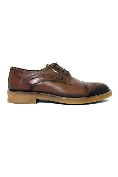 Cacharel Ayakkabı Cacharel Erkek Ayakkabı