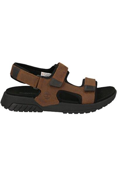 Timberland Men Sandals A2b81 Anchor Watch