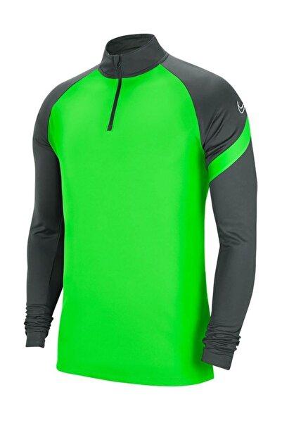 Nike M Nk Dry Acdpr Drıl Top Erkek Uzun Kollu Tişört Bv6916-398