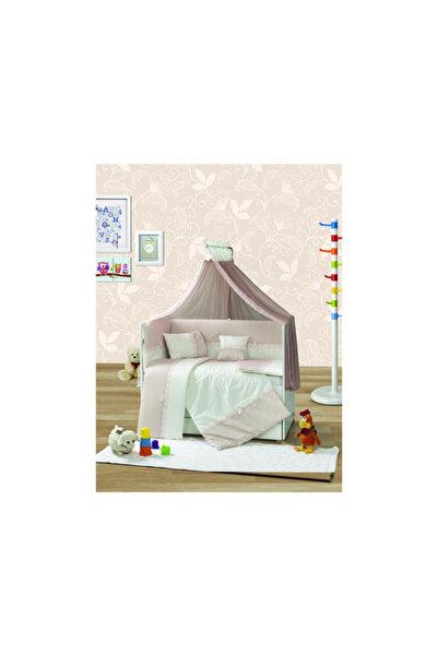 BabyHope Beşik Uyku Seti