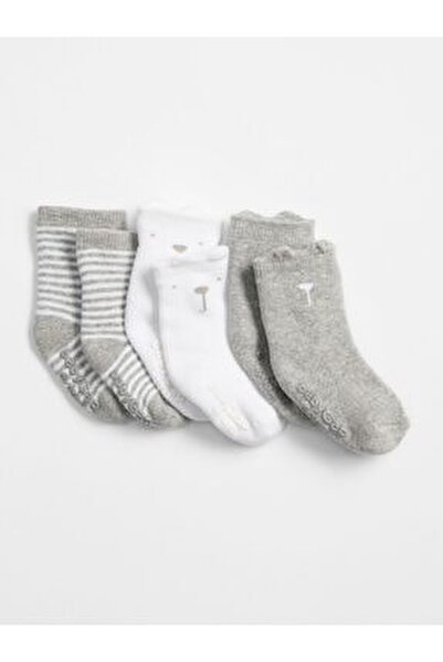 GAP Çorap